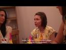 StudentSexParties - Creamy birthday bash -Scene 1