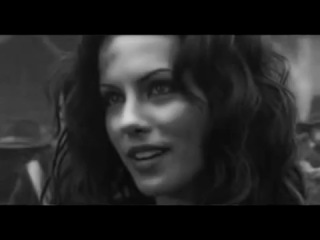 Crossover Van Helsing Xena [ Dracanna ] Xena Gabrielle Anna friendshipp