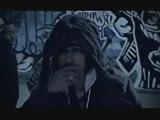 [MV] JAURIM & Drunken Tiger - loving memory