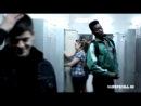 Отбросы  Плохие  Misfits - 3 сезон 0, 1, 2, 3, 4, 5, 6, 7, 8 серия в озвучке Кубик в кубе
