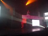 10.12.2011-Dj Denis GreK