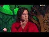 Comedy Club - Сказка про Ивана Царевича