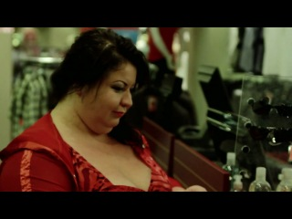 Фильм Мачо и ботан 2012 21 Jump Street