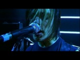 Bullet For My Valentine – Hand of Blood