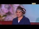 Наталья Медведева классная уборщица