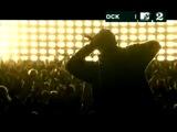 Linkin Park-Faint
