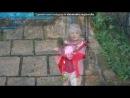 «Мои самые любимые куколки » под музыку Детские песни - Танец маленьких утят. Picrolla