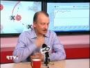 Особое мнение Сергей Алексашенко 08.02.2012