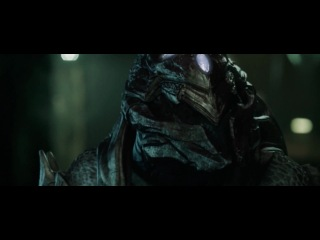 Halo 4: Идущий к рассвету (1 сезон: 4 серия из 5) / Halo 4: Forward Unto Dawn / 2012