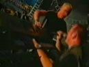 (2001) SCOOTER - Rantarock festival Vaasa