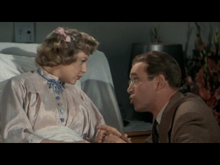 История Глена Миллера / Glen Miller Story, The (1953) http://kino-vzglyad.ru/