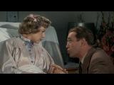 История Глена Миллера Glen Miller Story, The (1953) httpkino-vzglyad.ru