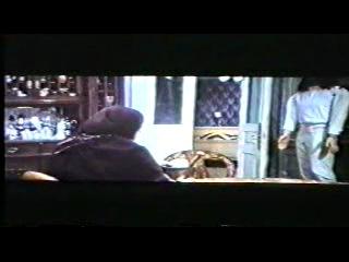 Qaynana / Свекровь (1978)