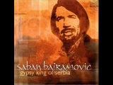 Saban Bajramovic - Bubamara