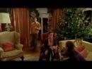 Времена года Розамунды Пилчер Four Seasons 2008 3 серия БКиС