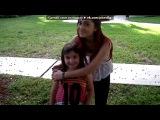 «Обновления Ари ( 1 )» под музыку Серебро (Мама Люба 2011) - Я тебе уже всё сказала!!! Я с девочками иду в бассейн, вернусь завтра!!!)))). Picrolla