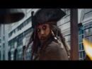 трейлер пираты карибского моря 5 дата выхода фильма ***10 июля 2015 ***