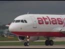 2006_Airbus_A-320_заказ 150 машин