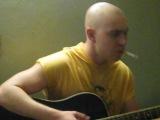 под гитару кот матроскин 2012 общага универ:Кот,масроскин,фамилия,такая,пишет дяде федору письмо,все дела свои бросай,по скорее