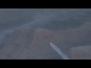 Jetman_Flight_at_Grand_Canyon_West