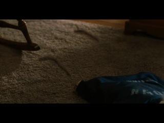 Фильм на польском: Зубная фея (2010)