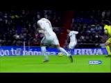 Самый Крутой Клип Про Реал Мадрид