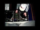 Freeman feat K Rhyme Le Roi  Le Dernier Coup (OST Taxi)