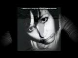 «Звездные Друзя» под музыку Nadir (Negd Pul) feat. Shami - Запомни I love you, Пойми что I need you. Picrolla