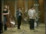 Enrico Rava Quintet 1976