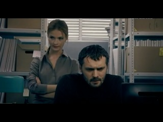Посредник / Грач (2012) серии 3 из 12 www.ArmHouse.Net