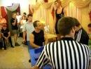 Псков 24-07-2011