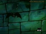 Человек-паук и его удивительные друзья - 3 Сезон 2 серия (http://vk.com/allmarvel)