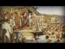 Крещение Великой ВЕДИЧЕСКОЙ Киевской Руси - правда и вымысел