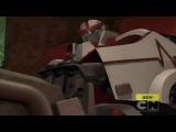 Transformers Prime Episodul 14 - Scos Din Minte