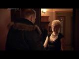 Ментовские войны 6 сезон 5 серия http://vkontakte.ru/club20680177 ✡✡✡ Криминальные Сериалы ✡✡✡