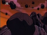Человек паук-5 сезон 10 серия