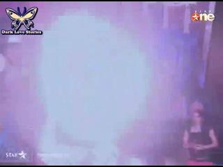 Pyaar Kii Ye Ek Kahaani /Темная история любви 19 серия