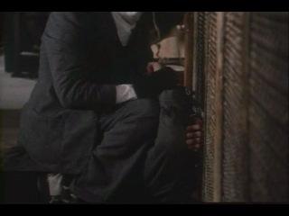 Однажды в Америке (1983) HD 720 (драма, криминал) 16+