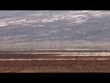 Долина Смерти (штат Калифорния, США)