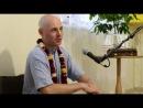 2011.05.29 Псков. Говинда Валлабха дас (киртан и лекция по БГ)
