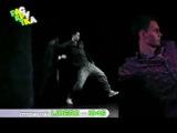 """""""РАСКРУТКА"""" эфир от 07.12.2011"""