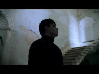 Gary Numan - The Fall (2011)