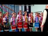 «родослав» под музыку Родослав - ОЙ У ПОЛІ ВЕРБА (анс.хлопців). Picrolla
