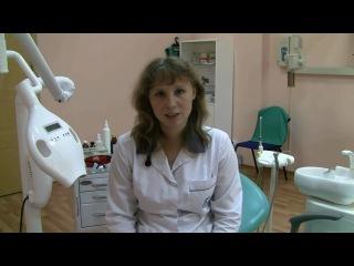 Ваша голливудская улыбка! Световое отбеливание зубов Amazing White (США) в семейной стоматологии Камелия-Мед .