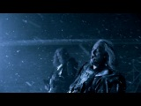 ORDEN OGAN - The Things We Believe In (2012) (official clip) (720р)
