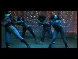 J-Status feat. Rihanna &amp Shontelle - Roll It