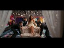 Glamour-ролик из инди-фильма Student of the Year (Студент года)