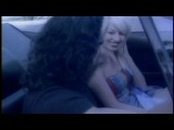 Диана (Ирина Нельсон) - Не целуй её