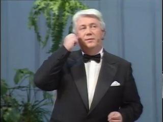 В.Винокур-Знакомство по телефону