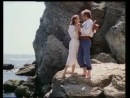 Вольный ветер (1983 ), 1 серия